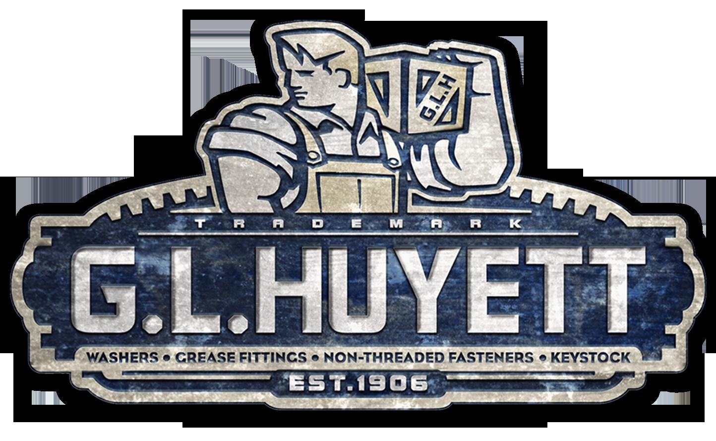 G.L. Huyett | www.huyett.com