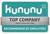 en_top_company