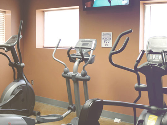 Health+Center-Ellipticals Room