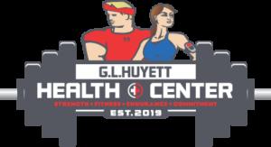 G.L. Huyett Health+Center