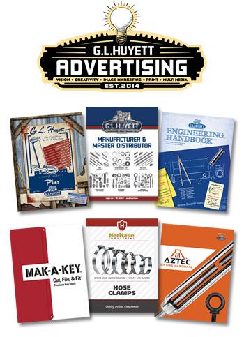 Advertising-Agency-350
