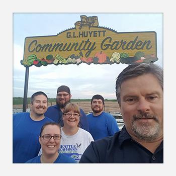 Community-Garden-350