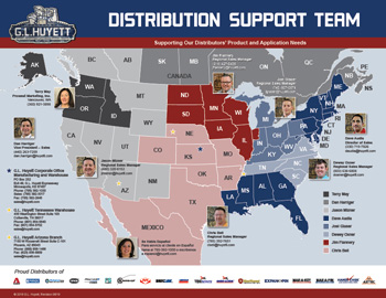 Distribution-Support-Team-350