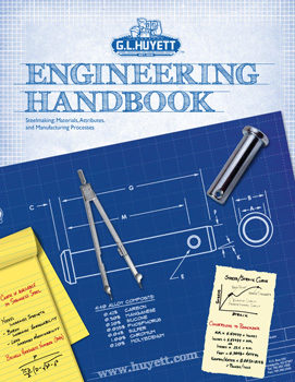 Engineering-Handbook-350