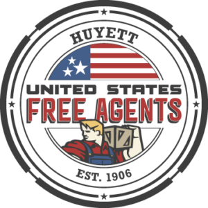 United States Free Agents