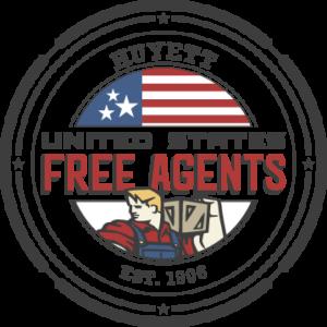 United States Free Agents