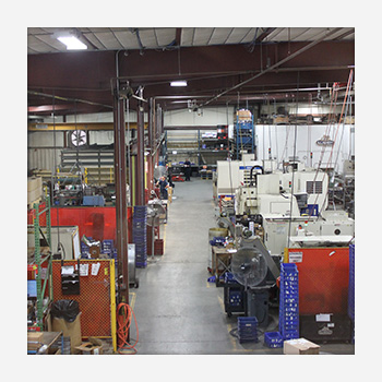 Manufacturing-Machinery-350