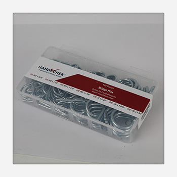 Packaging-350