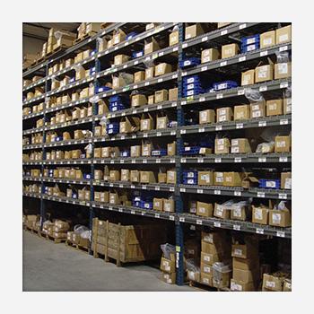 Warehouse-350