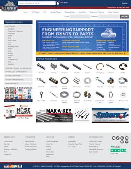 Website-350